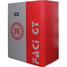 Автоматический котел FACI GT 10-40 кВт