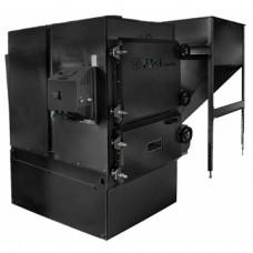Угольный котел Faci Black 761