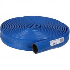 Теплоизоляция СУПЕР ПРОТЕКТ 18 (4мм) бухта 10м синий (Valtec)