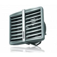 Тепловентилятор Heater one 5-20 кВт