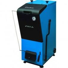 Шахтный угольный котел Zota Carbon 15