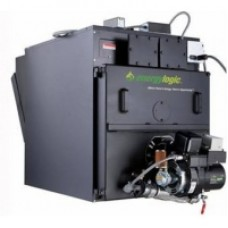 Energylogic EL-500 B-S