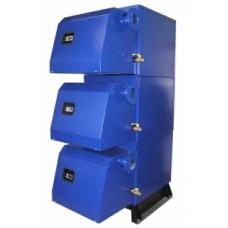 Модульные котлы серии ACS-300 CLASSIC